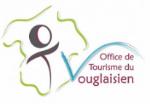 sigle office tourisme